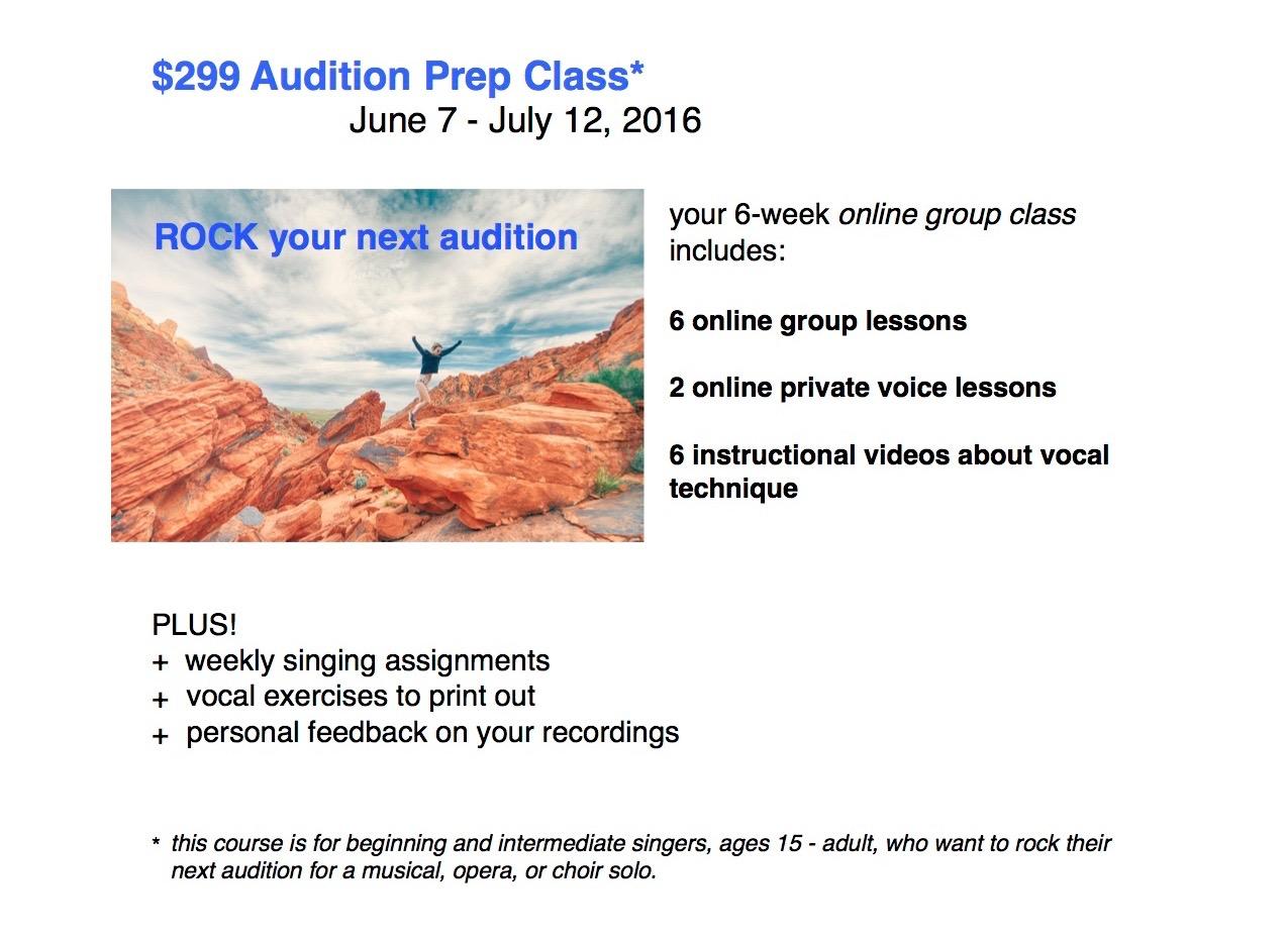 Voice Gym Drafts jpg (2)